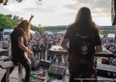 2019_Ironfest_Nikolas_Bremm-21