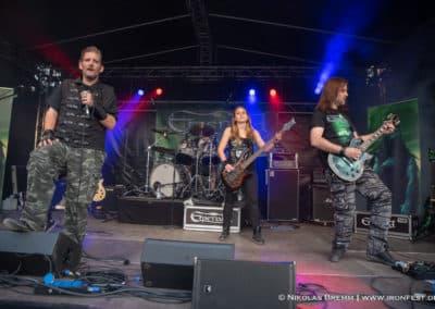 2019_Ironfest_Nikolas_Bremm-26