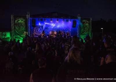 2019_Ironfest_Nikolas_Bremm-40