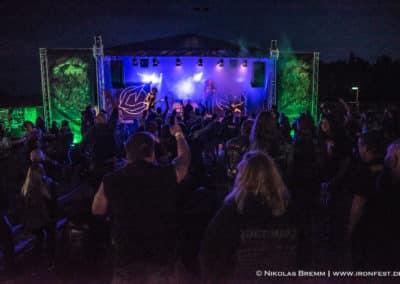 2019_Ironfest_Nikolas_Bremm-41