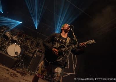 2019_Ironfest_Nikolas_Bremm-44