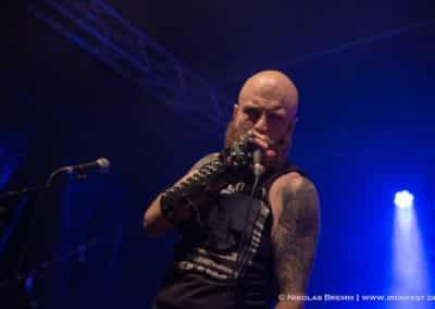 2019_Ironfest_Nikolas_Bremm-74