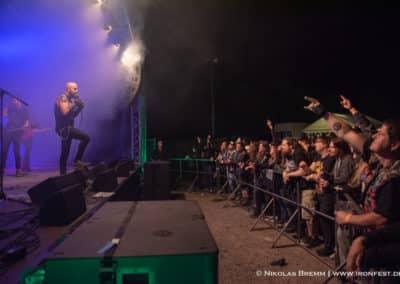 2019_Ironfest_Nikolas_Bremm-80