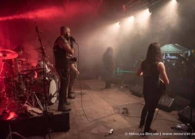 2019_Ironfest_Nikolas_Bremm-86