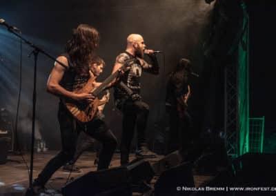 2019_Ironfest_Nikolas_Bremm-87